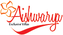 Aishwarya Exclusive Villas